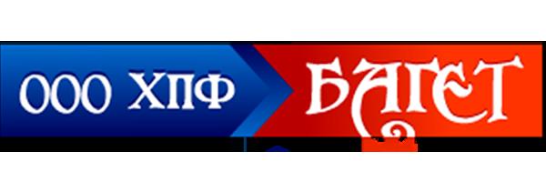 ООО «ХПФ Багет»
